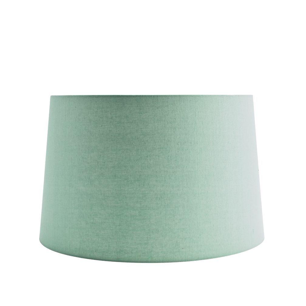 Light green Ribbon Light shade