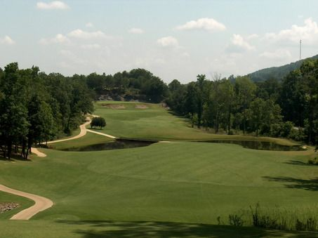 31++ Best golf courses birmingham al information