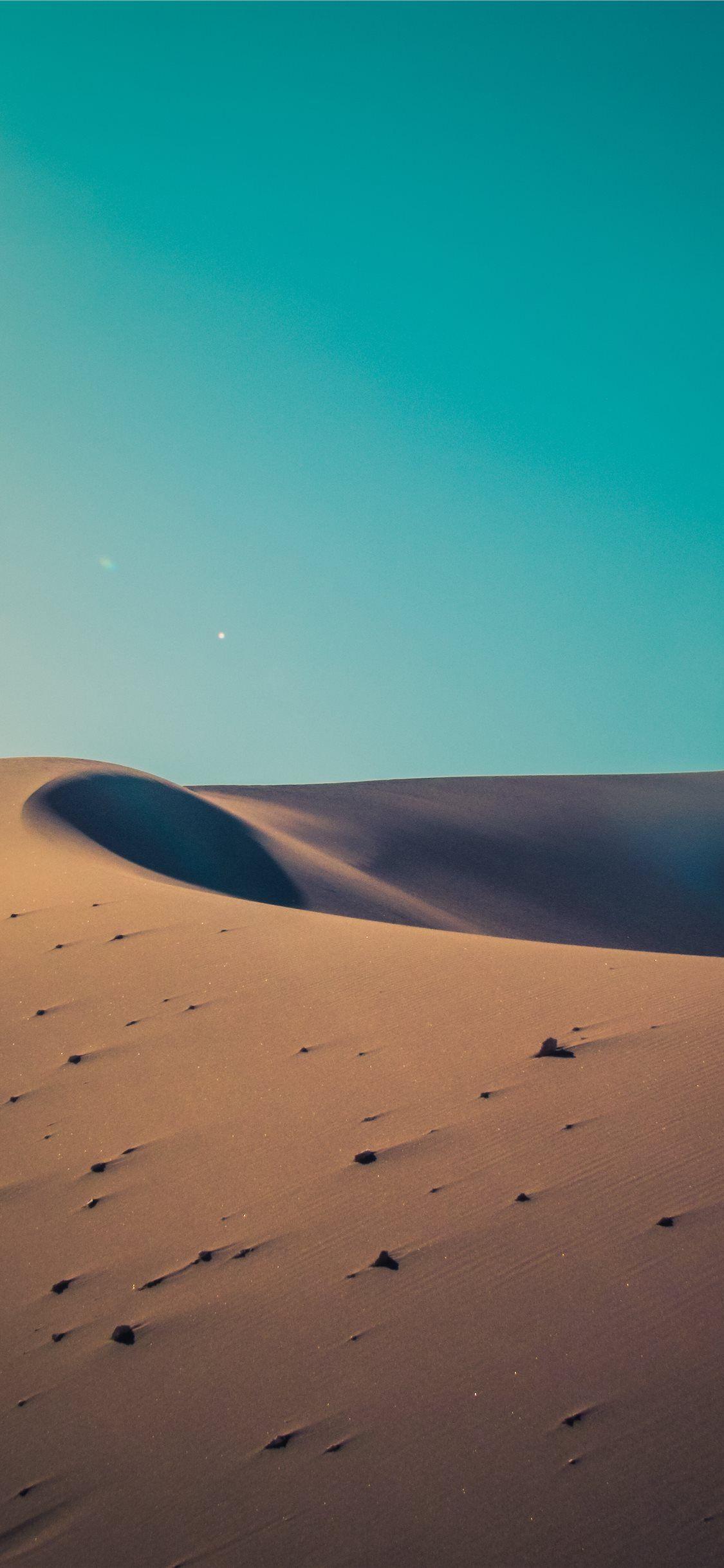 desert during day in 2020 Cool wallpaper, Wallpaper