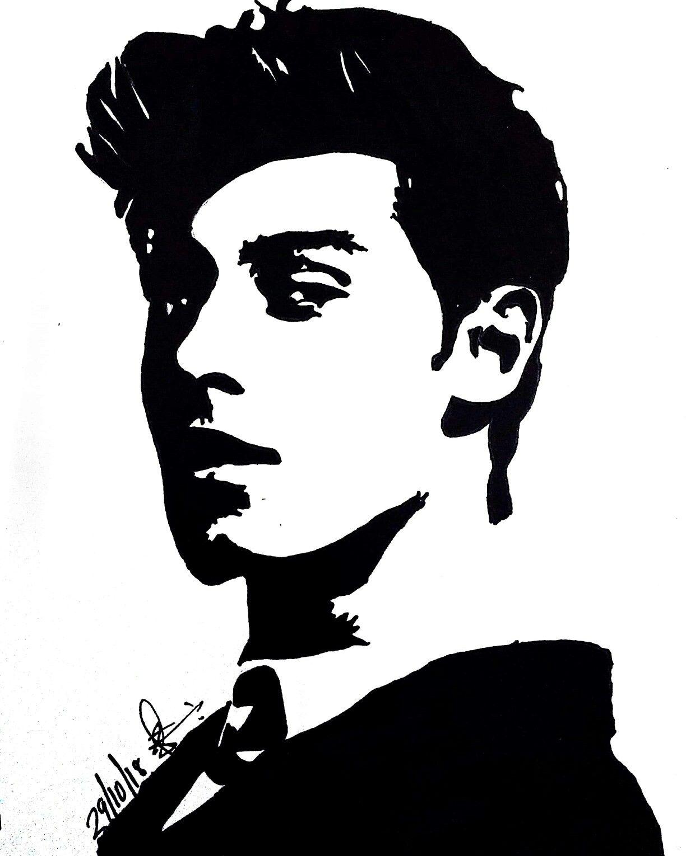 Pop Art Of Shawn Mendes Shawn Mendes Shawn Mendes Wallpaper Shawn Mendes Concert