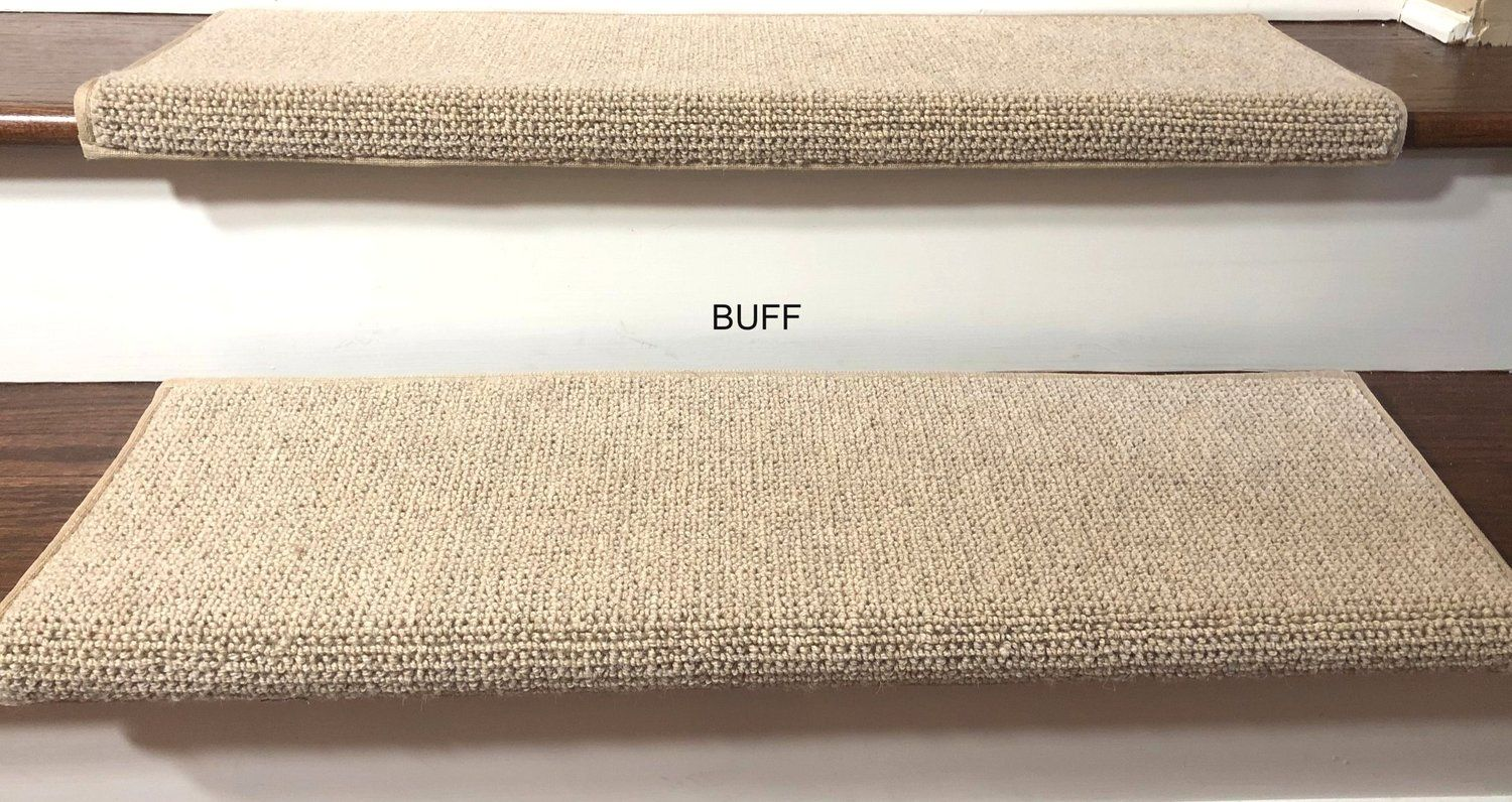 """Nantucket 8.5"""" (With images) Types of carpet, Diy sprays"""