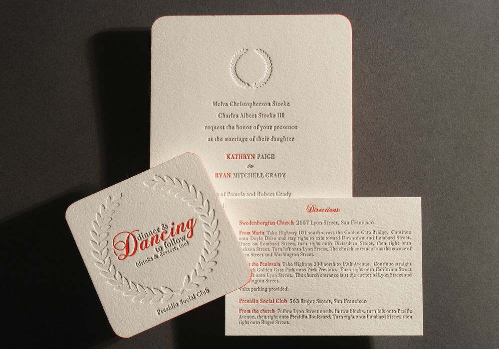 Wedding Invite a.jpg