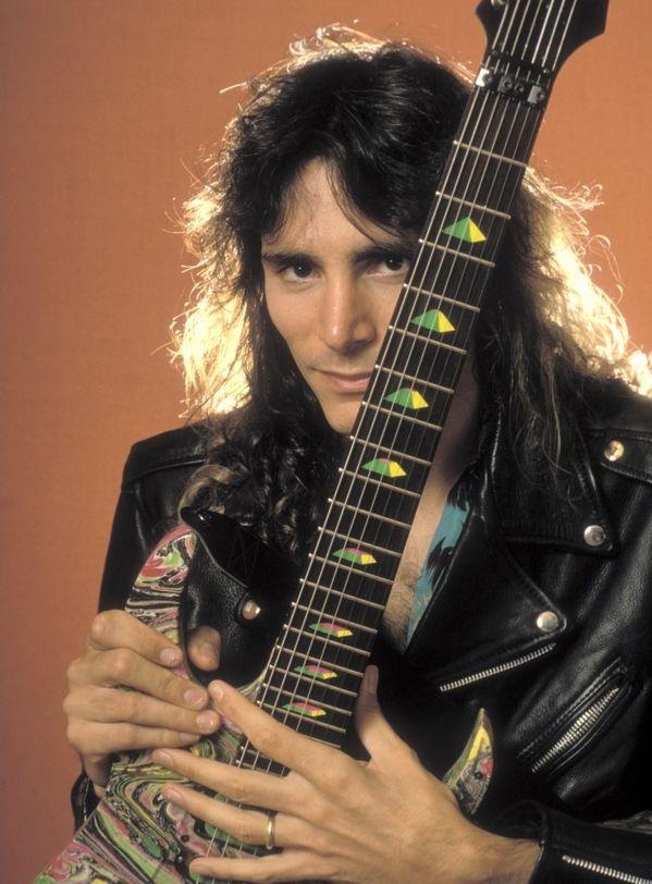 Steve Vai Download Buy The Guitar Album Shredworx On