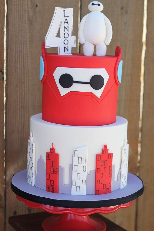 Miraculous Birthday Cakes Springfield Mo With Images 6Th Birthday Cakes Funny Birthday Cards Online Unhofree Goldxyz