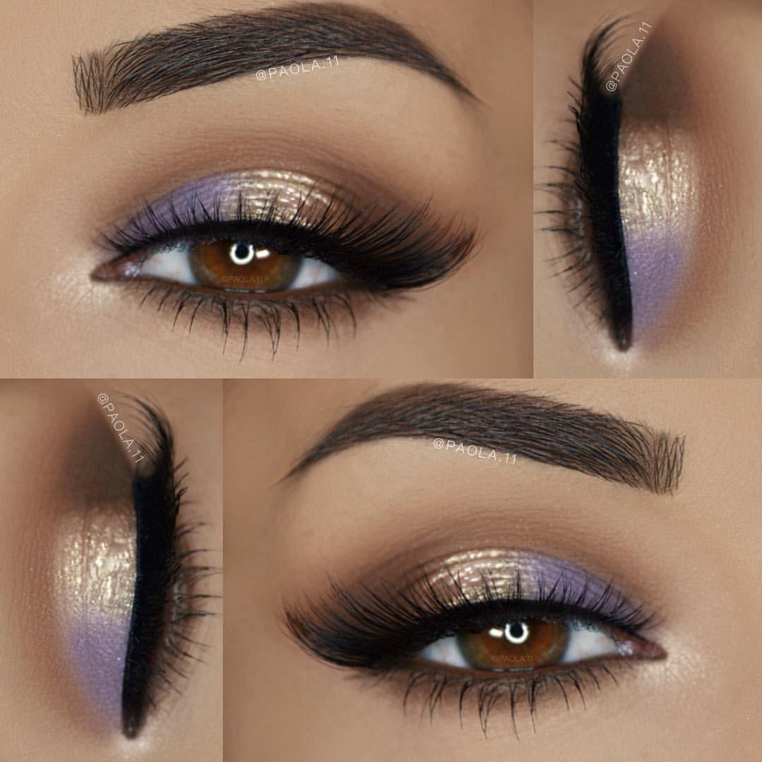 Pin by Magally Rua Velasquez on Kreativ | Pinterest | Eyeshadows ...