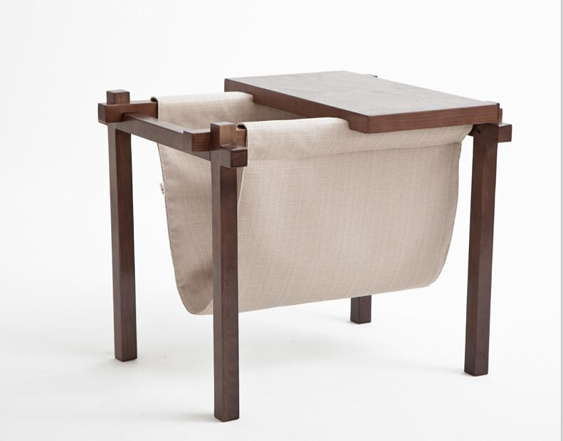 Mobili Coincasa ~ 993 best ffe side table images on pinterest coffee tables low