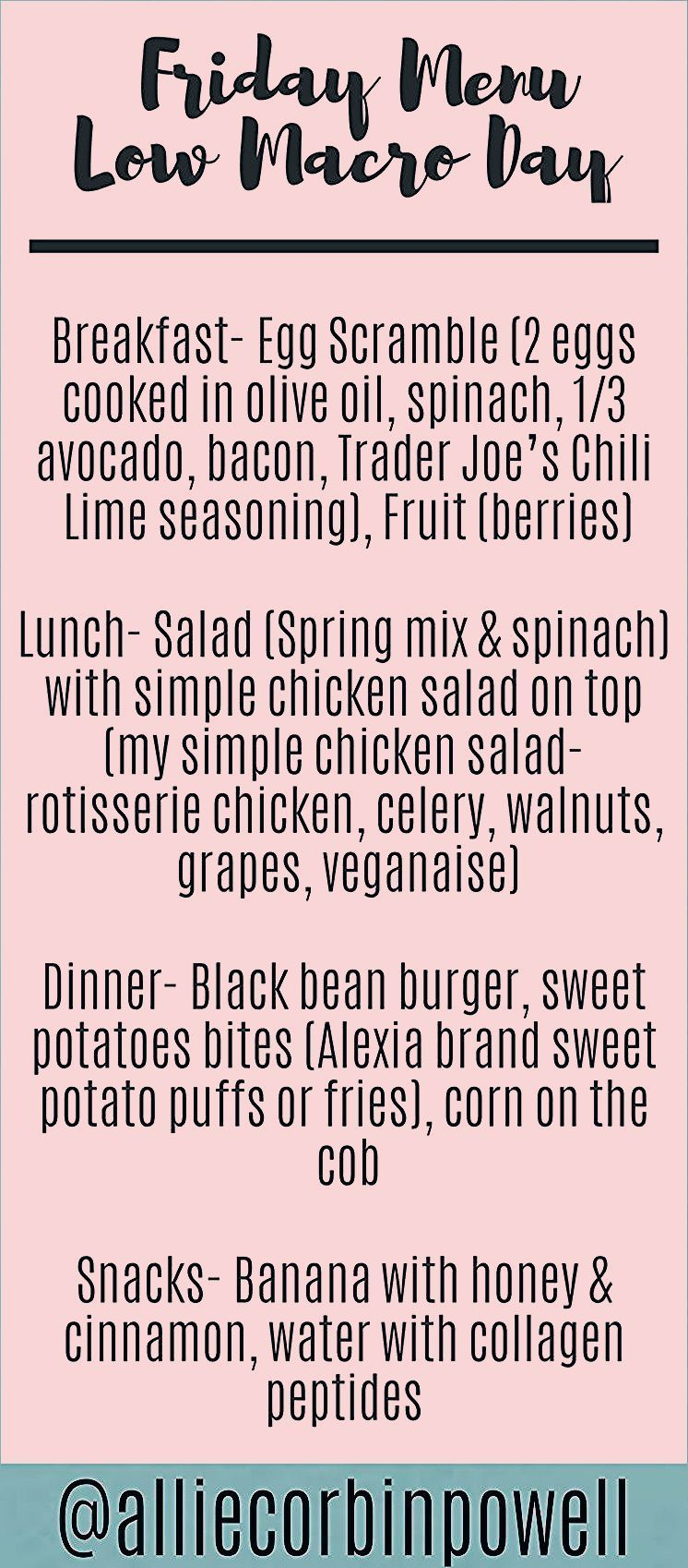 Friday low macro day meal ideas Do you end up picking canned foodstuff or dry food stuff What model There are such a lot of different brands all sizes and shapes of pet f...
