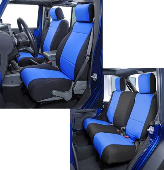 Superb Pin On Jeep Pdpeps Interior Chair Design Pdpepsorg