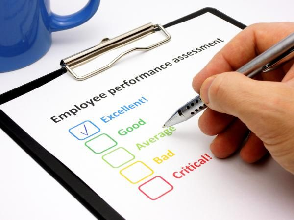 How to Measure Employees Performance Pinterest Employee engagement