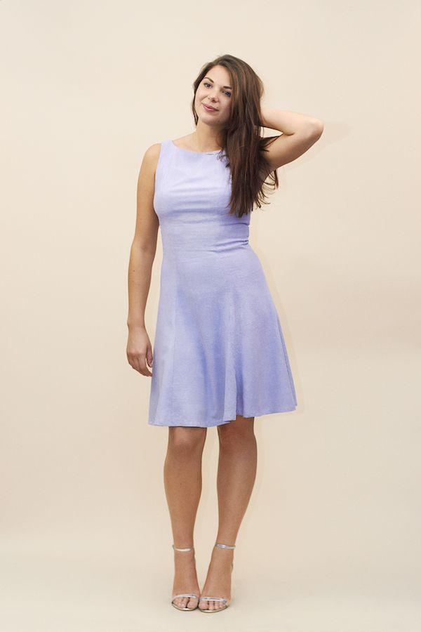 Introducing the Sabrina Dress!   Sabrina Dress   Pinterest   Costura