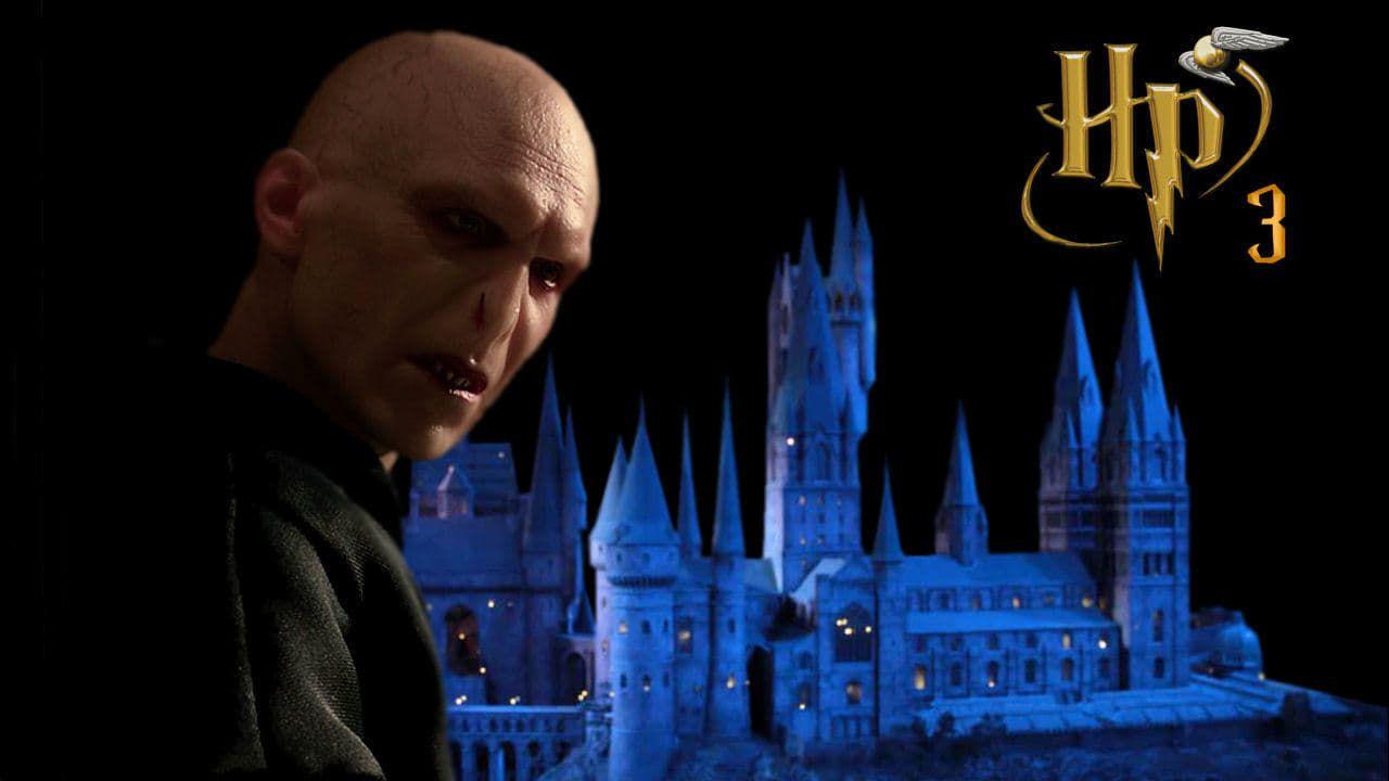 Wahrend Die Abscheuliche Tante Magda Uber Den Nachthimmel Schwebt Kehrt Harry Nach Hogwarts Zuruck Um Free Movies Online Full Movies Online Free Full Movies