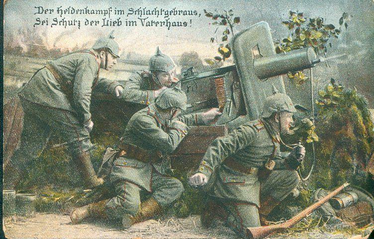 german-propaganda-posters-ww1-002.jpg (752×480)