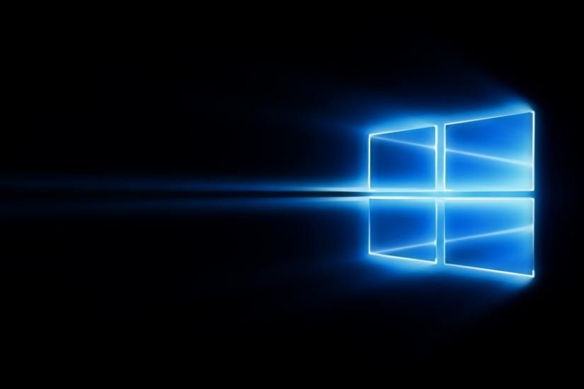 Windows 10 Default Wallpaper Non Hd Windows 10 Osbetaarchive Wallpaper Windows 10 Windows Desktop Wallpaper Windows Wallpaper