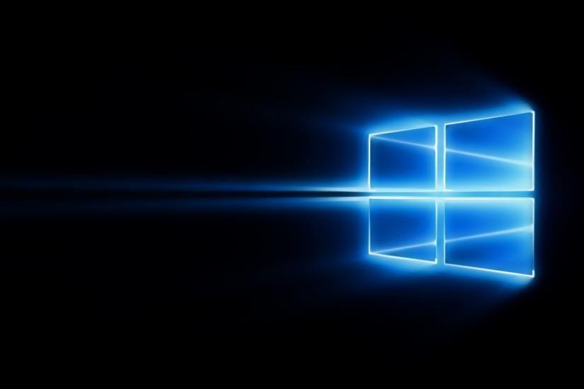 Windows 10 Default Wallpaper (NONHD) Windows 10