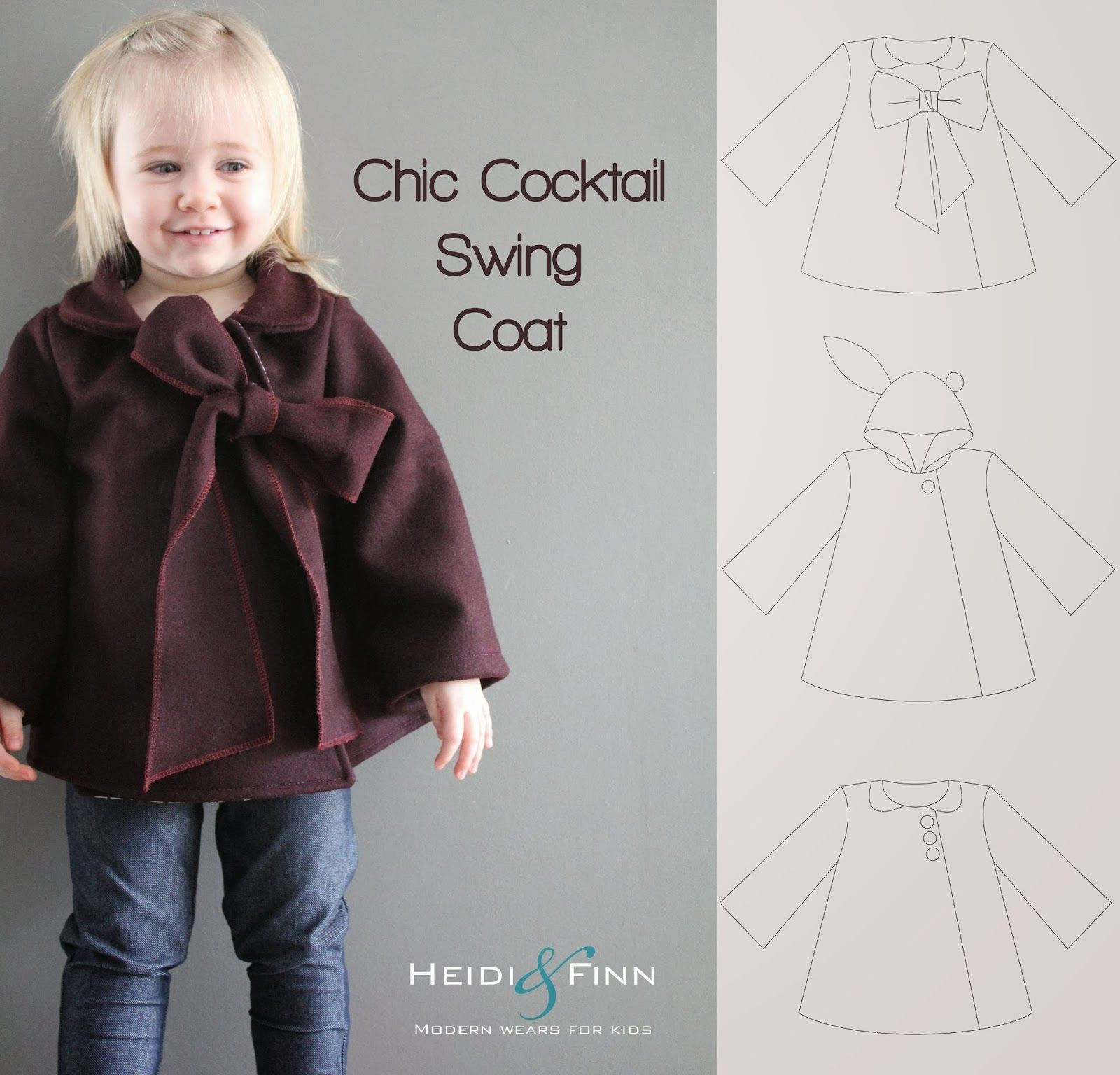 http://www.craftsy.com/pattern/sewing/clothing/sale-chic-cocktail ...