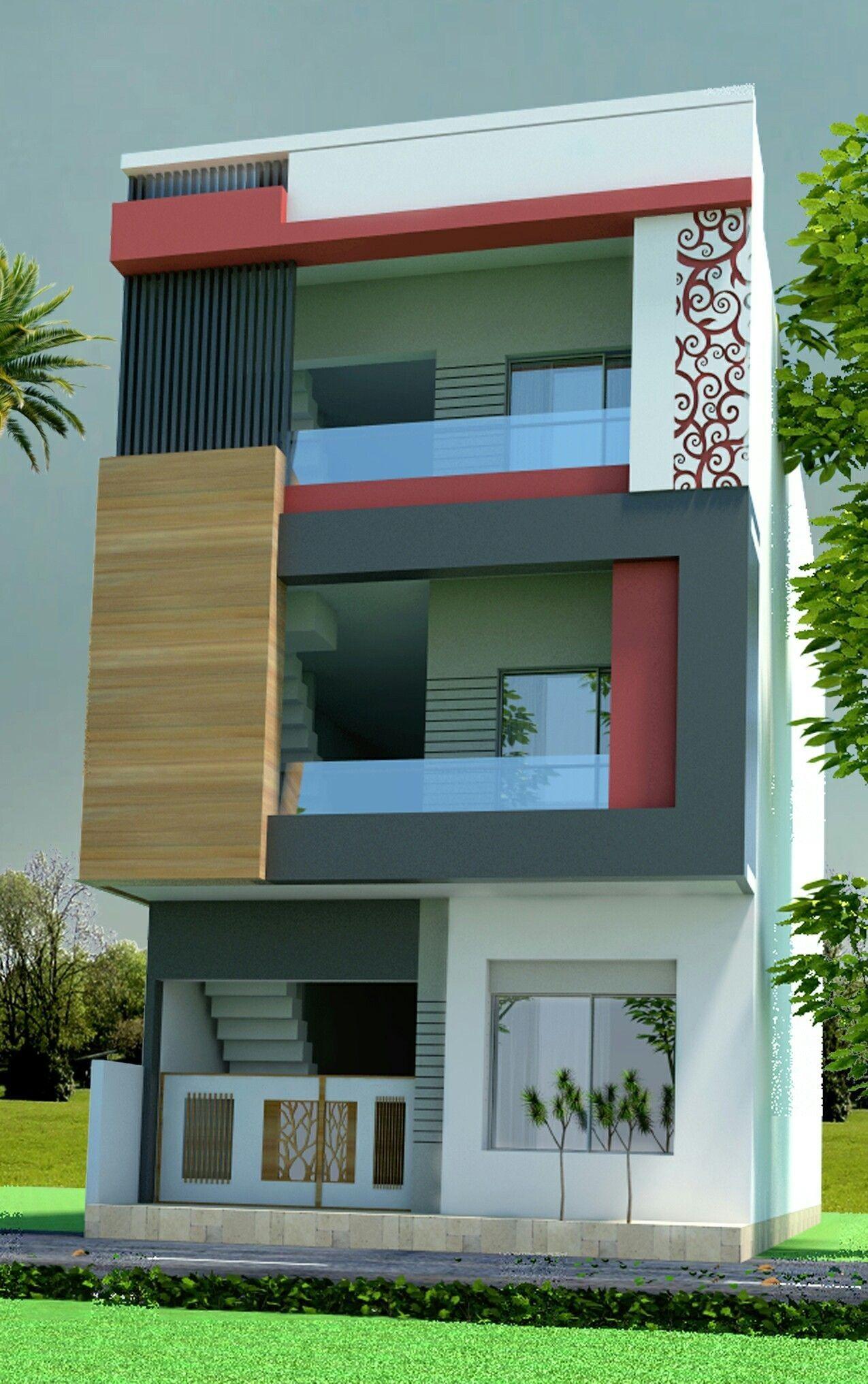 Modern House Design Ideas Small House Design Exterior Modern Exterior House Designs Brick House Designs