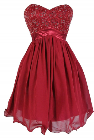 Lily Boutique., Women Cloths Online, Teen Clothing Or Apparel ...