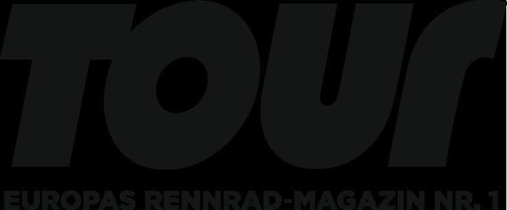 Tour-Magazin