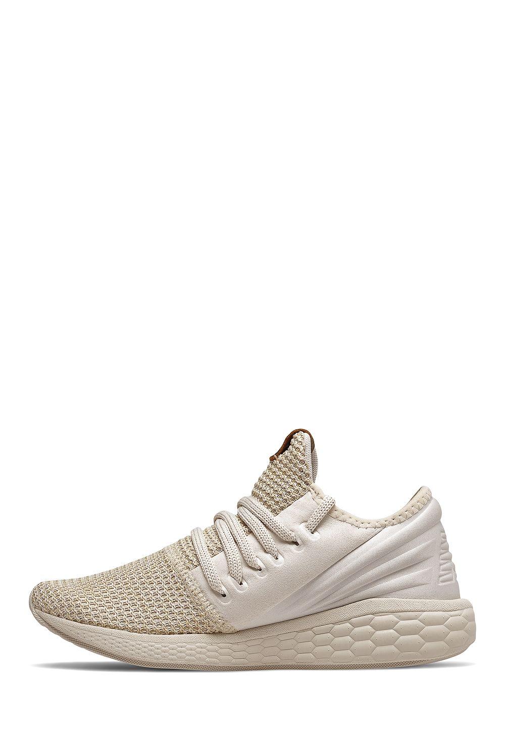 New In Adidas Balance SneakerBeige 2019Sneakers IYbvf6g7y