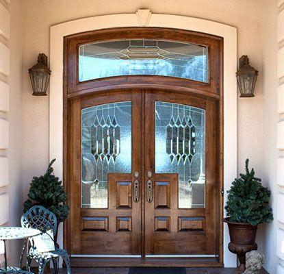 Madawaska Doors & Madawaska Doors | DOOR Manufacturers | Pinterest | Doors