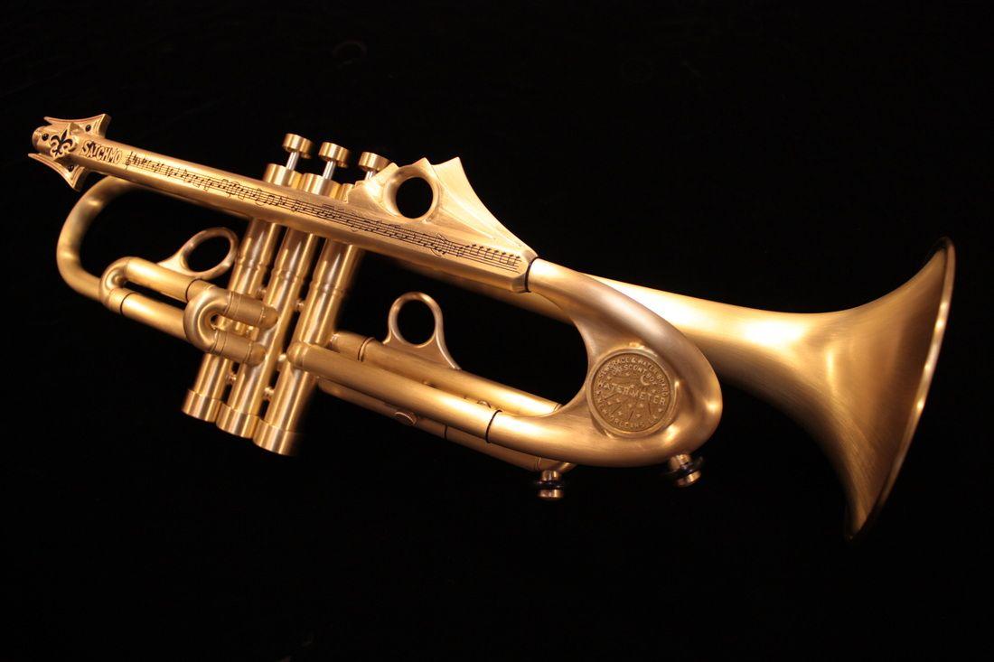 Jason S Blog Harrelson Trumpets In 2020 Trumpets Trumpet Music Trumpet
