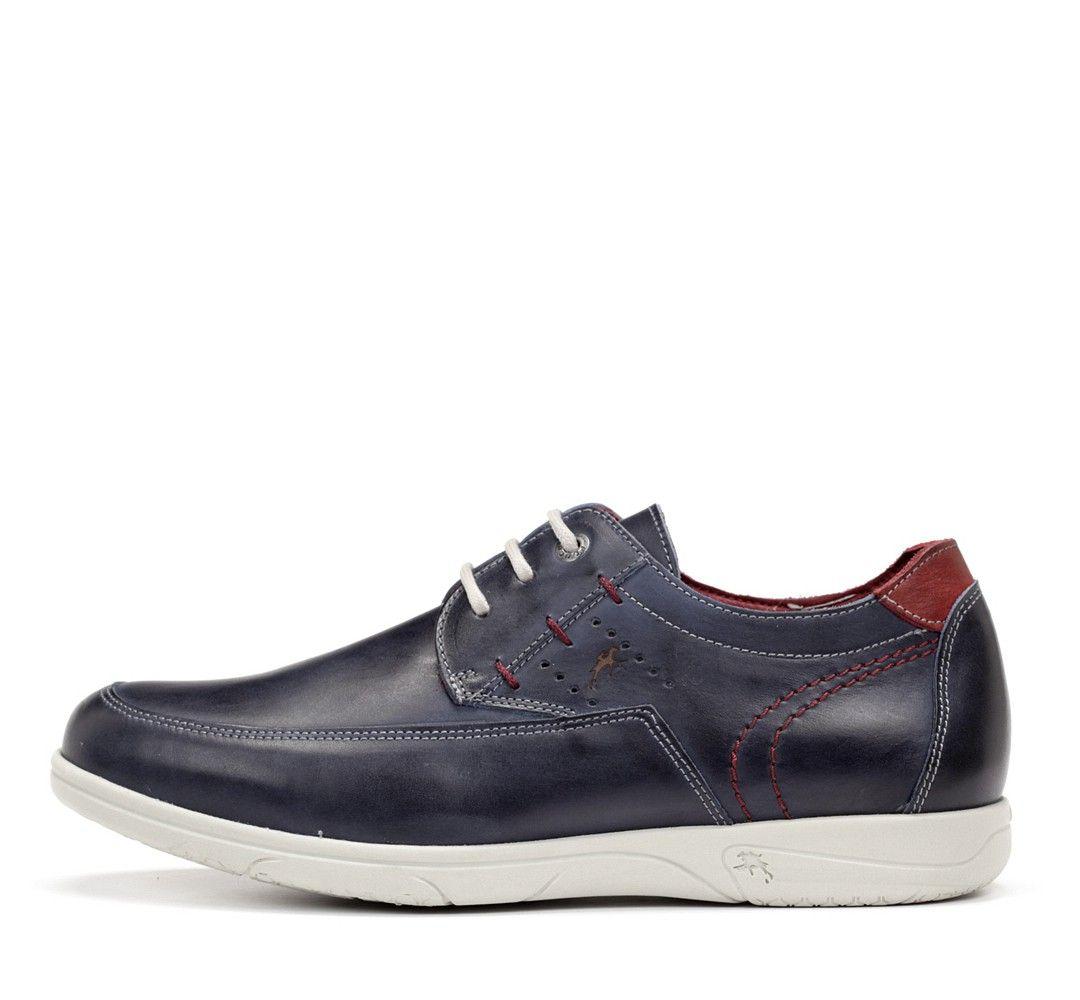 Fluchos Comfortable mens shoes, Shoes mens, Shoe boots