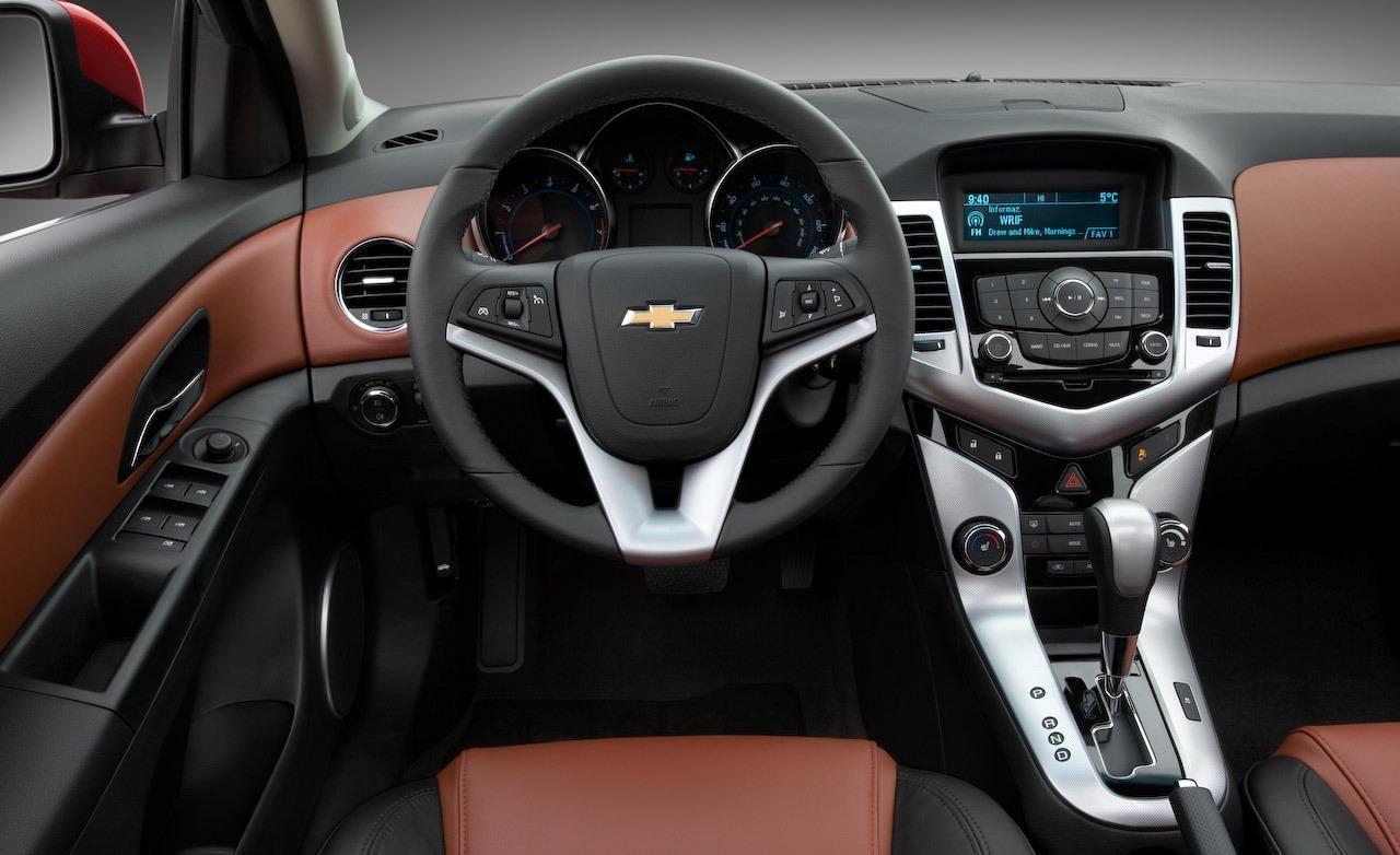 Chevrolet cruze interior 2011 chevrolet cruze interior travel chevrolet cruze interior 2011 chevrolet cruze interior publicscrutiny Images