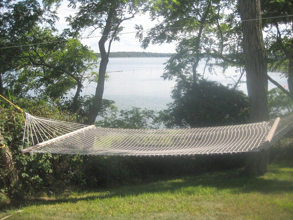 orleans town cove   cape cod   relax in the hammock by the water orleans town cove   cape cod   relax in the hammock by the water      rh   pinterest