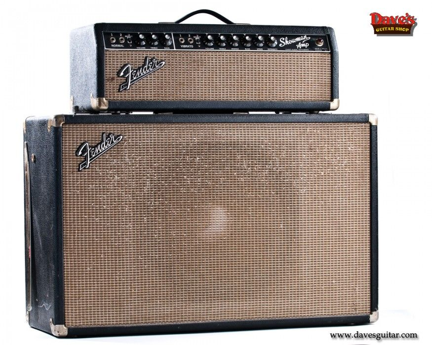 showman amp 39 65 in 2019 amps rigs fender guitar amps fender bass guitar bass amps. Black Bedroom Furniture Sets. Home Design Ideas