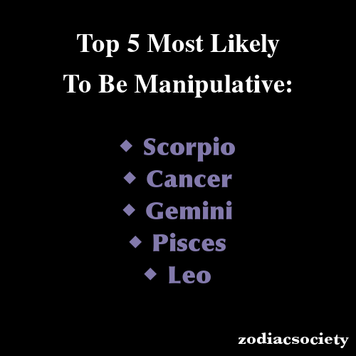 Zodiac Signs Top 5 Most Likely To Be Manipulative. Selling Cars To Dealers 200 Gb Online Storage. Resume For Pediatrician Analyzing Web Traffic. Southern California Veterinary Specialty Hospital. Art Center College Of Design Pasadena Ca. Photography Classes Peoria Il. Active Directory Cn Attribute. Used Car Dealerships Seattle Wa. The General Insurance Number