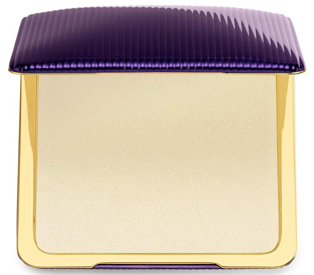 #solidperfume #tomford #velvetorchid #luxury #eaudeparfume via @Beautyd