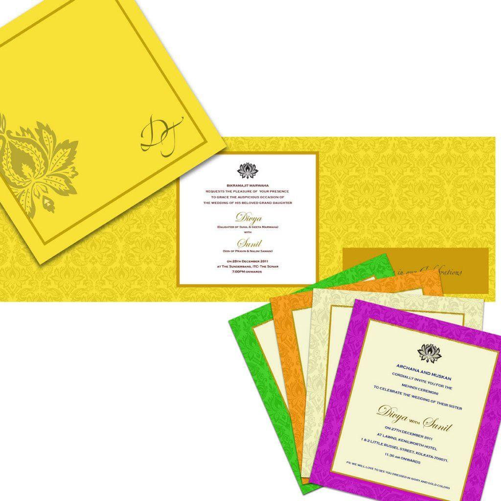 Not Just Wedding Invitation Cards Wedding Invitation Card Design Wedding Invitation Cards Wedding Invitations
