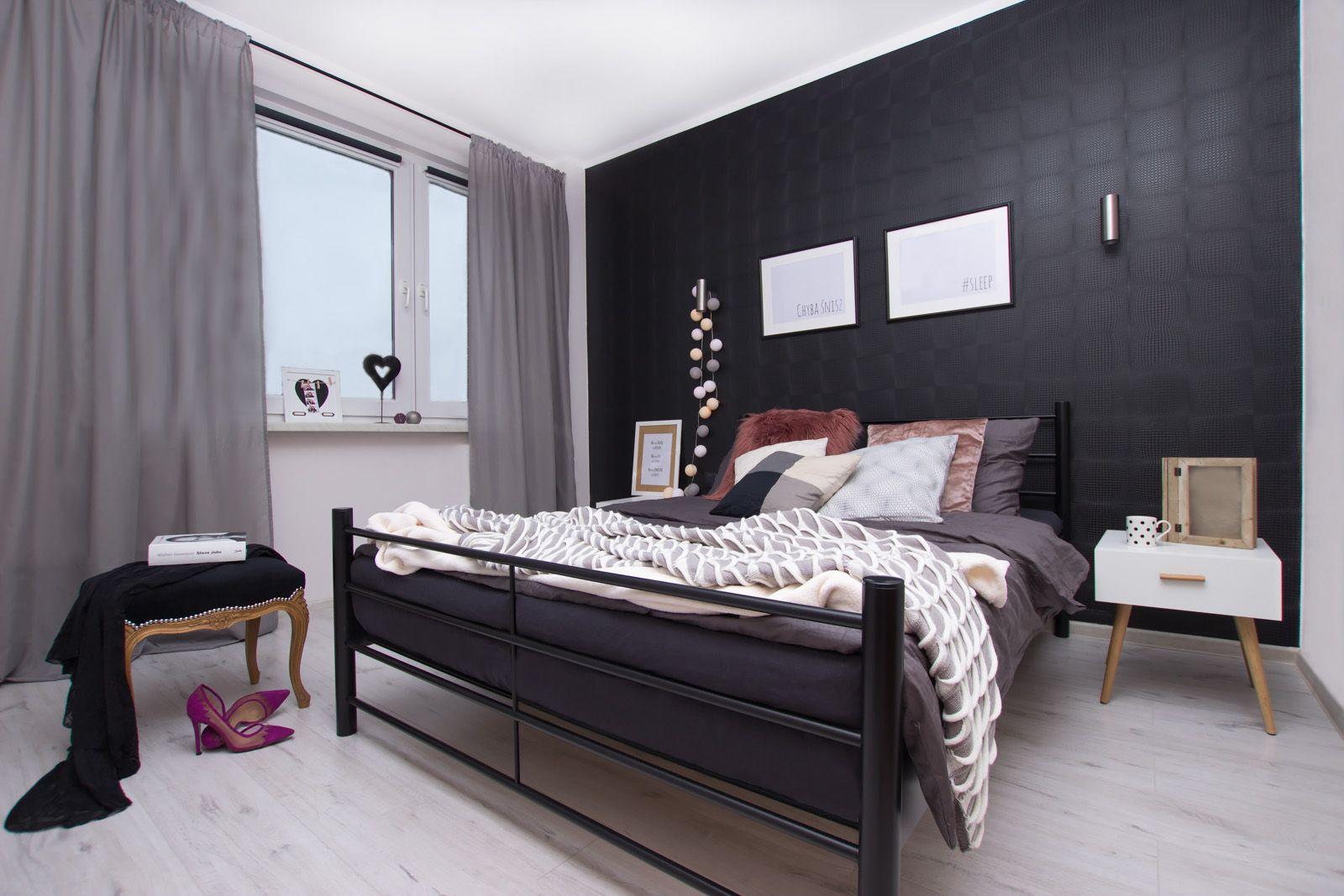 Home Staging By Dekorialove Dekoracja Wnętrz Metamorfoza