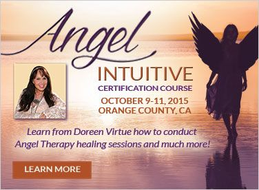 You've Gotta Feel It to Heal It! by Michael Eisen - HealYourLife