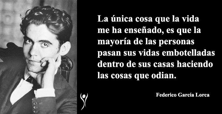 10 Ideas De García Lorca García Lorca Federico Garcia Lorca Federico Garcia