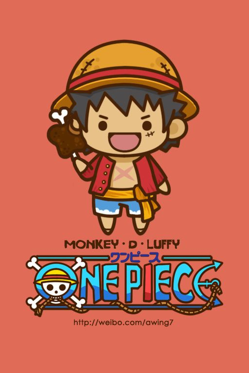 Pin By Blue Grr On One Piece