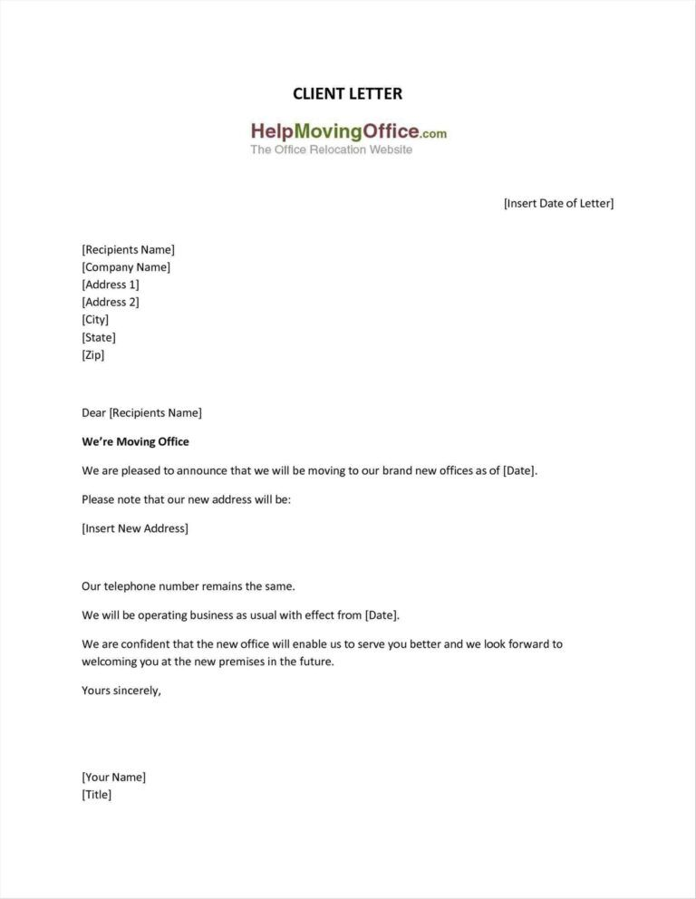 You Can See This At For Free Lettering Letter Templates Regarding Ownership Certificate Template Lettering Letter Templates Change Of Address