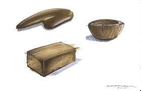 wood sketch - Hľadať v Google