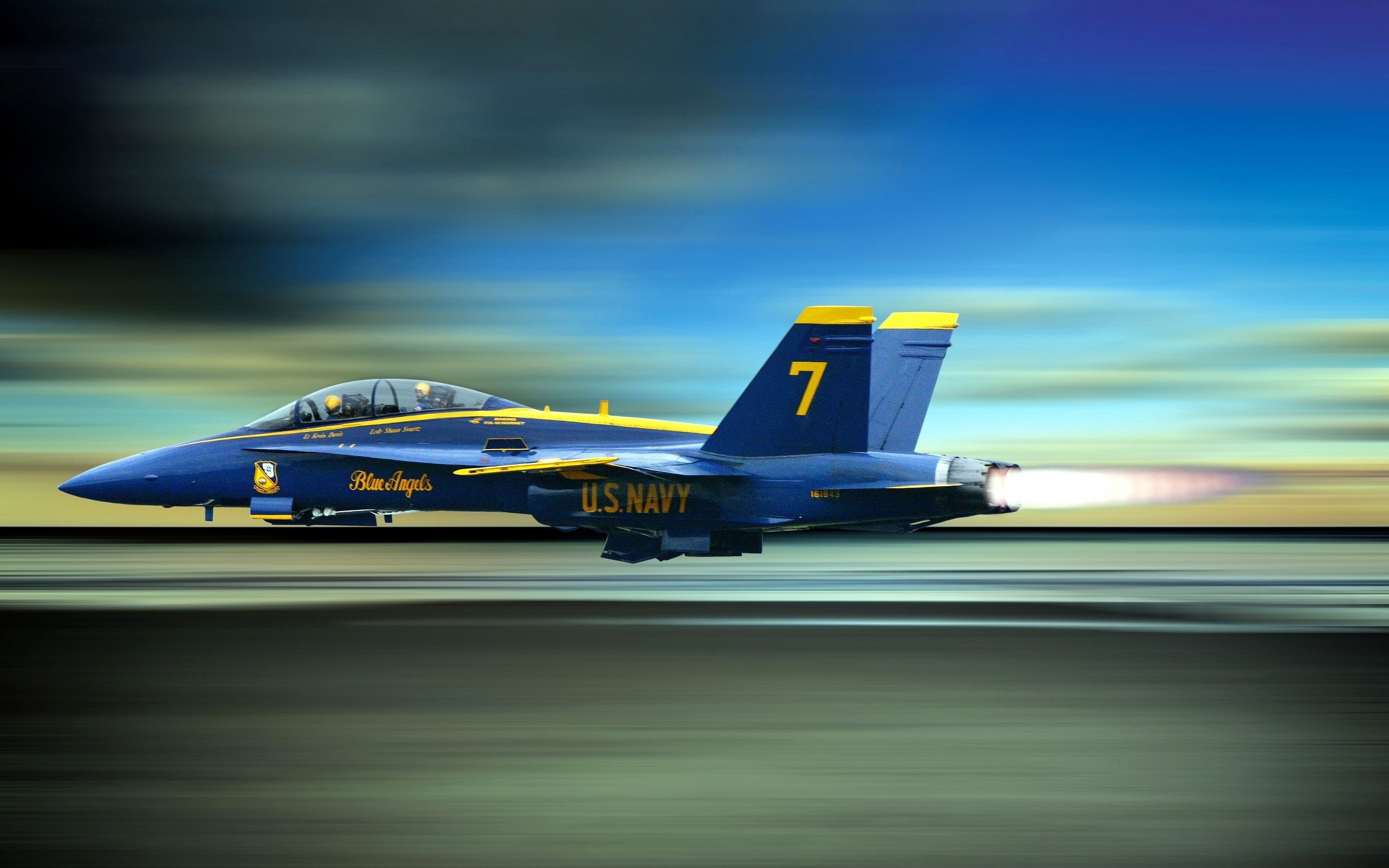 blue angels pictures high
