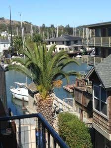 SF bay area apartments / housing rentals - craigslist ...
