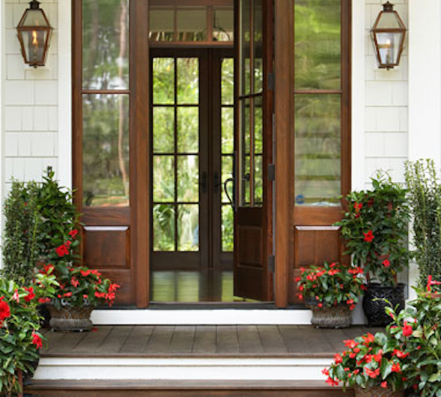feng shui tips for a strong front door feng shui front