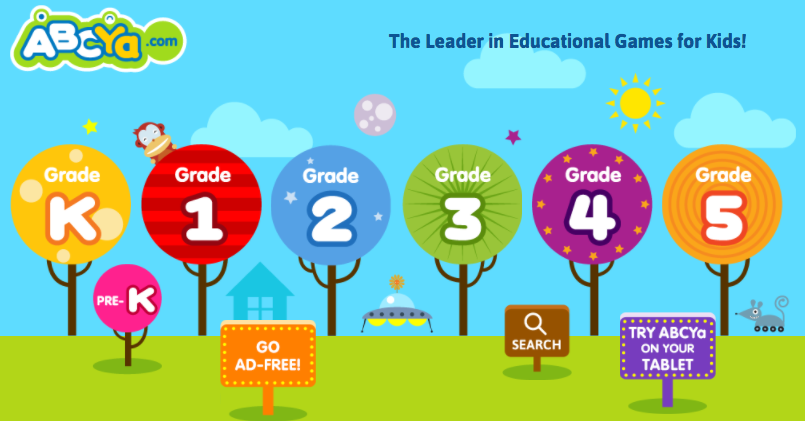 is a website that offers quality educational