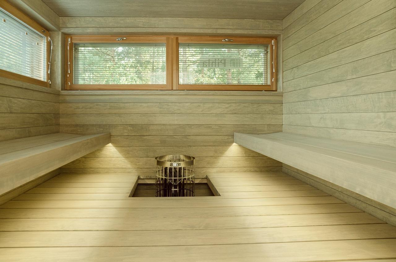 Moderni sauna, Etuovi.com Asunnot, 5628c53ee4b09002ed150f38 - Etuovi.com Sisustus