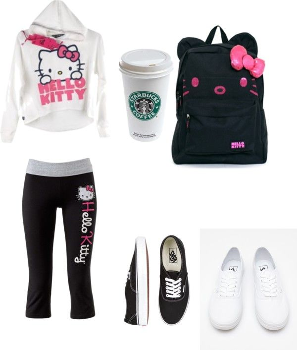 """""""Untitled #100"""" by nikki-tallent on Polyvore"""