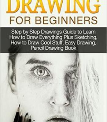 Drawing For Beginners Pdf Drawing Pinterest Drawings Drawing