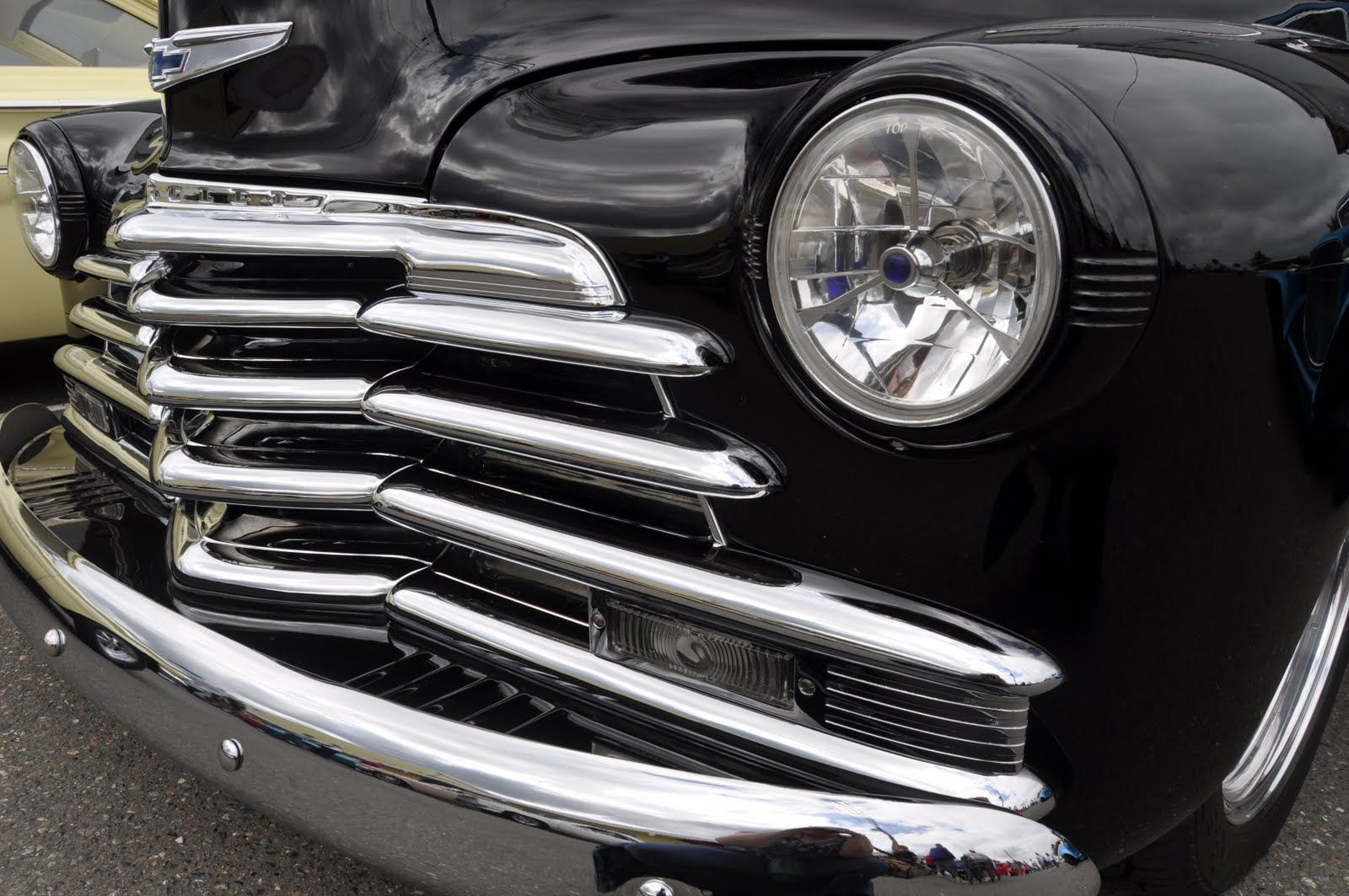 photos of vintage car grills - Google Search   GRILLES & TAIL ...
