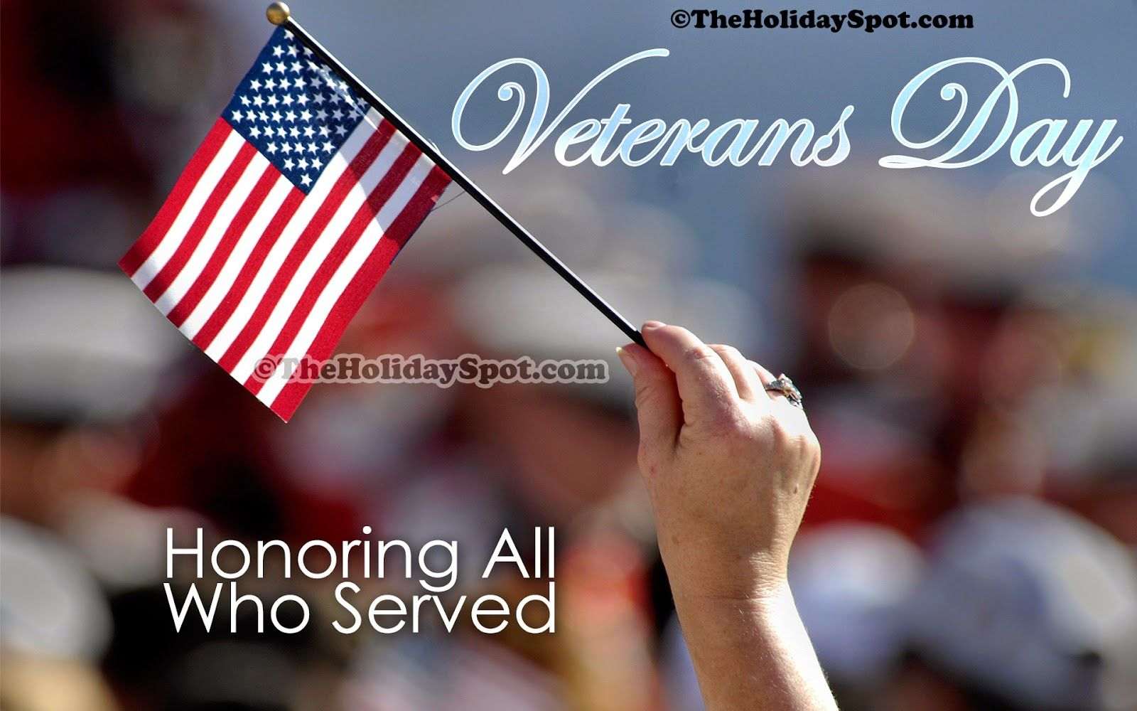 Veterans Day Messages For Facebook Veterans Day Quotes Veterans Day Thank You Happy Veterans Day Quotes
