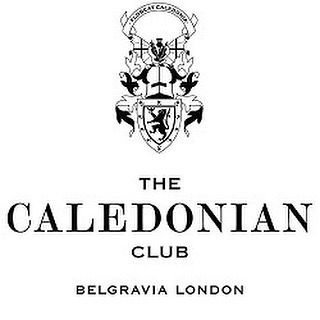 """""A little bit of Scotland in the heart of London."" The Caledonian Club will be at the BNC Event Show on 12th July"" by @bnceventshow."