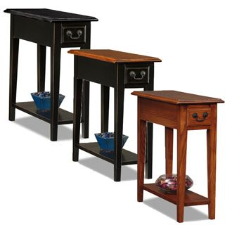 For Chairside Table Get Free Shipping At Your Online Furniture Outlet 5 In Rewards With Club O
