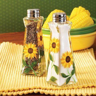 Pin von *~Lori~* auf *~The Sunflower Cottage~* | Pinterest
